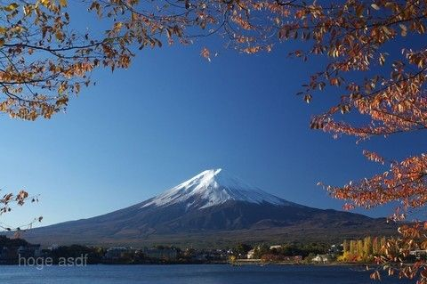 《期間限定》【富士宮路線】2019挑戰日本第一高峰~富士山登山健行5日(含小費)