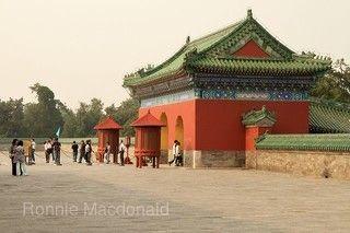 金鳳凰-北京深度五日 (午去晚回、VIP 三排車、康萊德酒店CONRAD)〈限時促銷 第2人減3000〉