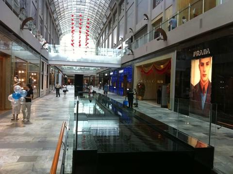 濱海灣金沙娛樂城