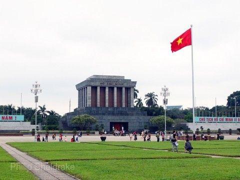 越式幸福 遇見越南 . 遊船賞雙龍五日