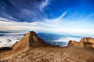 神山國家公園