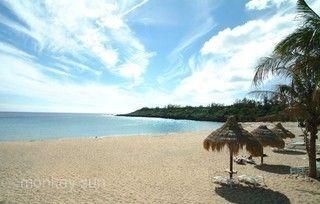 峇里島夏艷海灣5日~海底漫步、泛舟、SPA、下午茶 (含稅)