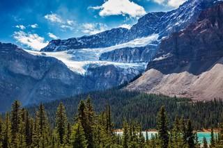 <玩美加族>加拿大全覽13日(雙世界遺產洛磯山脈、魁北克古城、尼加拉瀑布面湖房、國家公園入住二晚)