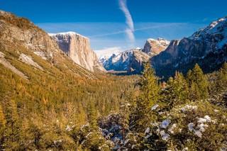 《每月一物》特選美西雄好玩~大峽谷國家公園、優勝美地、環球影城、雙賭城、OUTLETS、聖地牙哥、金門灣遊船10日