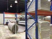 羊毛被工廠