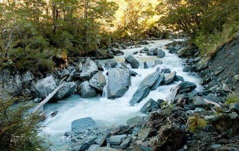 亞斯比靈山國家公園