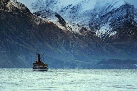 紐航直飛~紐西蘭  南北雙峽灣.雪溪溫泉.馬爾堡常相思13日遊(NZ)(三段國內班機.龍蝦鮑魚風味.Wifi分享)