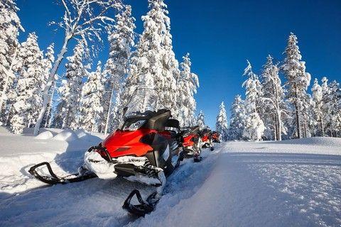 保證出團芬蘭、瑞典、挪威10日(芬航假期)-極光精靈套房.破冰船.帝王蟹.雪地探險送小費