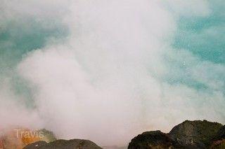 【九州輕旅】旅人列車.熊本熊.金麟湖湯布院.別府海地獄.天空步道.柳川遊船.鳥栖OUTLET.溫泉五日【高雄來回】