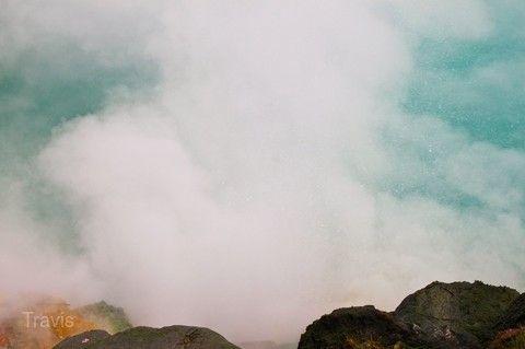 【九州輕旅】旅人列車.熊本熊.金麟湖湯布院.別府海地獄.鳥栖OUTLET溫泉五日【高雄直飛】