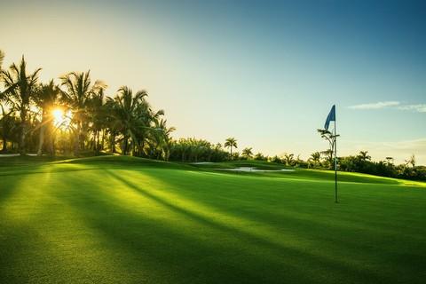 【主題高爾夫球旅遊】昆明高爾夫5日
