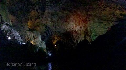 東北三省、長白山天池、丹東、本溪水洞八日