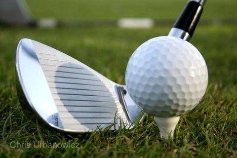 【花蓮】高爾夫.我的異國度假風.台版南九州高球假期2日