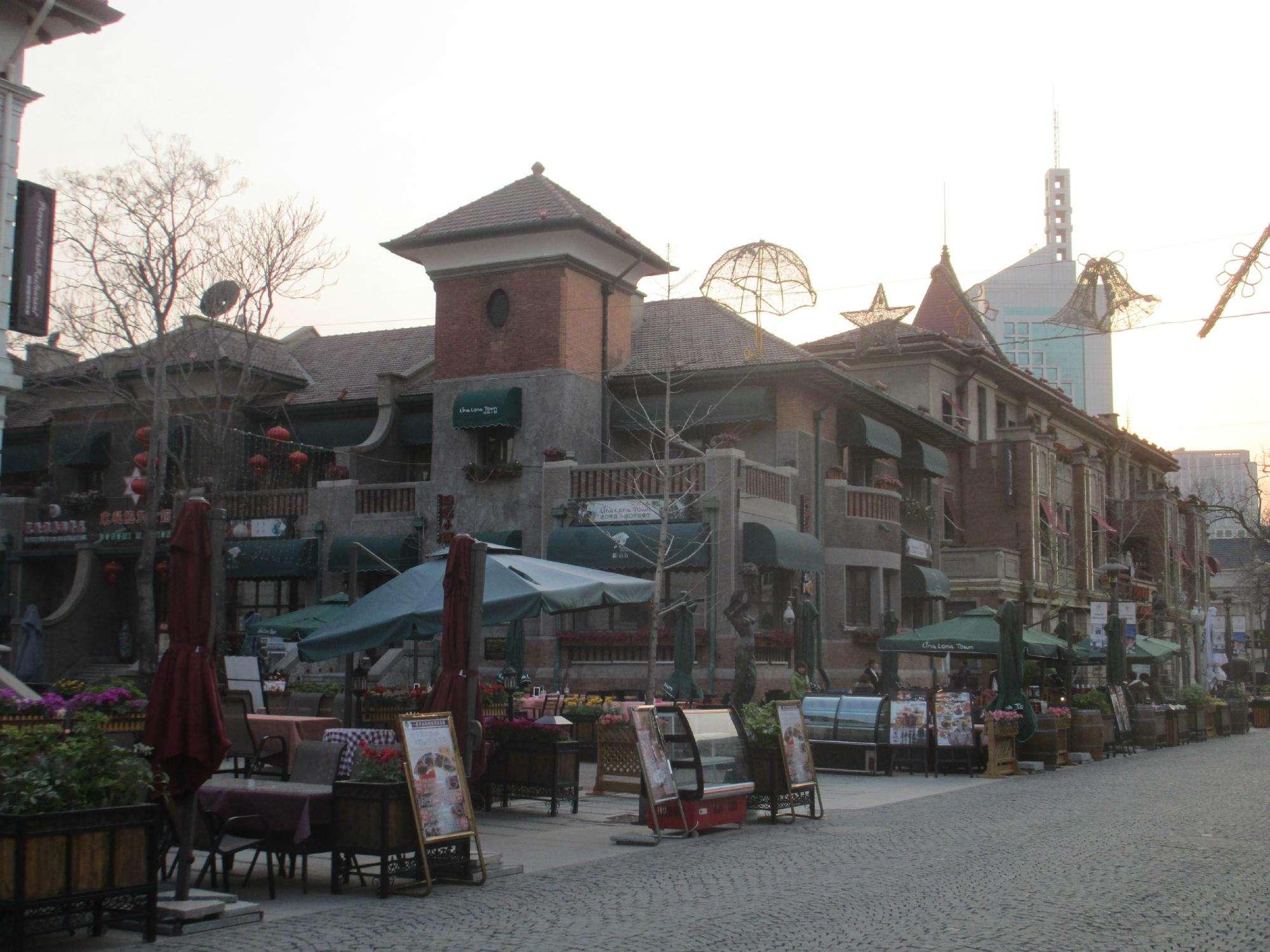 保證出團特惠京津~北京、天津、故宮、居庸關長城、頤和園、雙城遊6日(准5★、義大利風情街)無購物.無自費.雙點進出