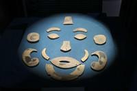 虢國博物館