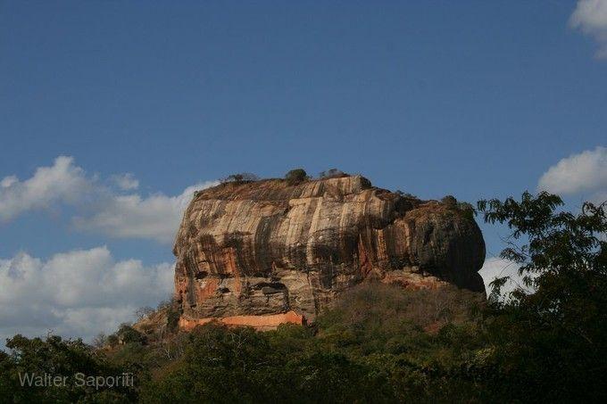 早鳥前10名報名付訂者送小費經典斯里蘭卡~南亞珍珠世界遺產巡禮7日