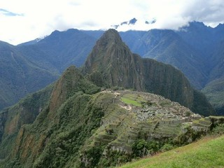 南美假期~秘魯印加黃金傳奇。探索秘境之旅12天 優惠方案:前10位報名每人可減五千