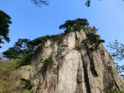 潑墨黃山5日∼黃山(一晚)、千島湖、宏村、徽韻秀、升等西海