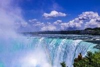 尼加拉大瀑布