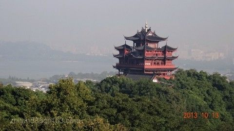 【江南Happy超值GO】雙水鄉、住一晚烏鎮、上蘇杭經典5日(上海國際品牌、無購物、無自費)