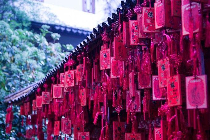 《江南特賣會》蘇杭雙遺產雙古鎮、江南全覽8日遊●車上WIFI、無購物站無自費
