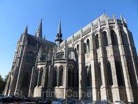 聖馬丁大教堂(布拉提斯拉瓦)
