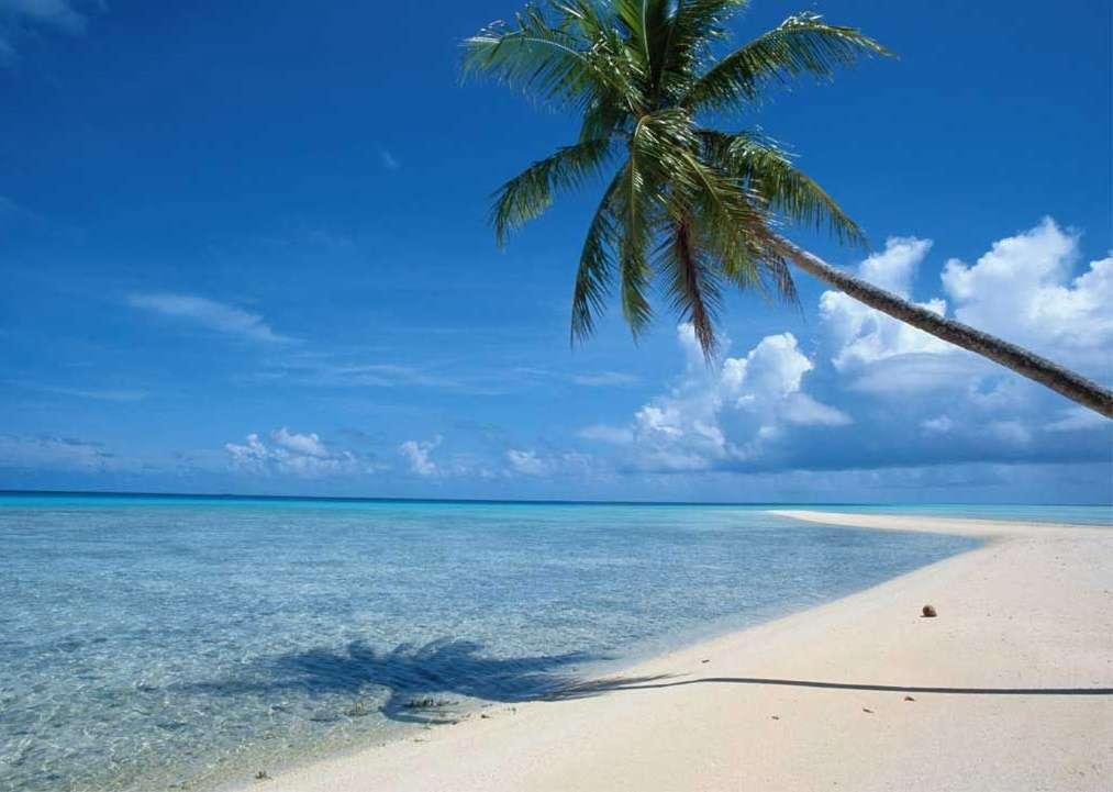 《海南傳奇》三亞ClubMed渡假村、贈半日觀光行程