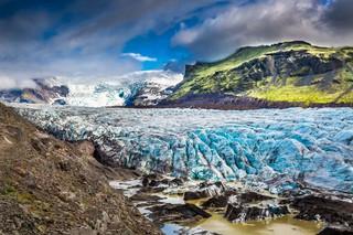 【賺很大】冰島極光、藍湖溫泉、冰川健行、金環之旅、原創巴黎夜遊8日