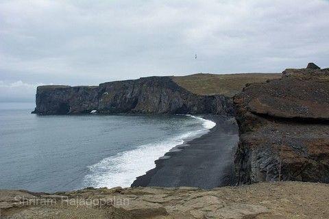 迪霍拉里海岬