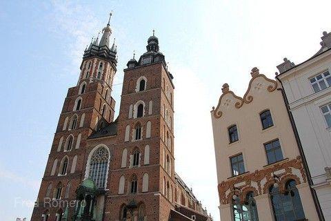 「魅力歐洲」盡覽東歐秘境-柏林、波蘭華沙、匈牙利12日-中段飛機、雙高鐵、雙遊船、六晚五星首都連泊