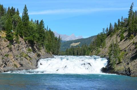 玩美加族~加拿大全覽13日-雙世界遺產~洛磯山脈、魁北克古城、尼加拉瀑布(YYZ/YVR) 優惠方案:6/30前付訂早鳥第2人-2千