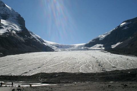楓葉玩加-加拿大溫哥華、洛磯山脈國家公園、冰原雪車單飛全覽無購物8日(早鳥前16人,2人同行第2人扣5000.餐食升級)