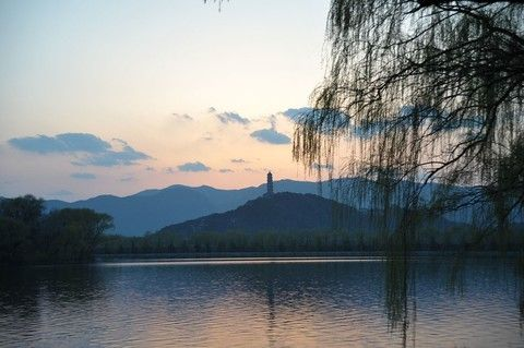湖北探秘~神農架傳說、恩施大峽谷、失落的土司文化八日
