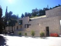 德爾菲博物館