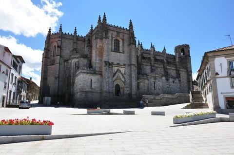 瓜達大教堂