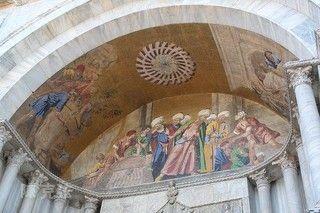 威尼斯總督府