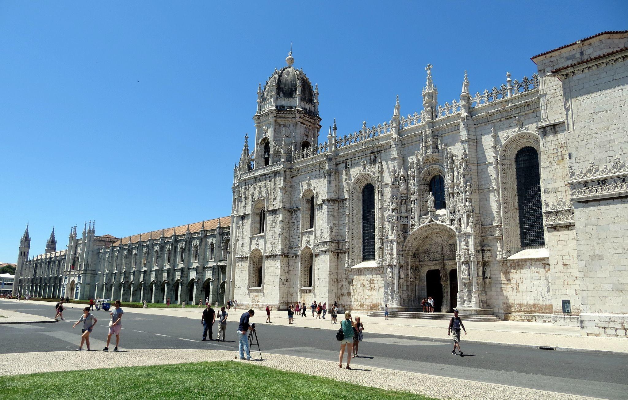 魅力歐洲~葡萄牙10日-酒莊巡禮、天空之城、仙達皇宮、雙遊船、FADO表演 優惠方案:優惠方案