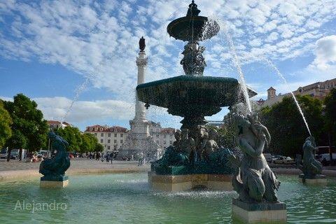 魅力歐洲-魅力歐洲 - 葡萄牙10日 - 酒莊巡禮、天空之城、仙達皇宮、雙遊船、FADO表演
