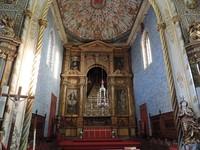 聖米迦勒大教堂