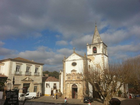 升等兩晚里斯本洲際~航向葡萄牙.波多酒鄉懷舊11天 (雙點進出、雙遊船、雙酒莊、雙米其林)