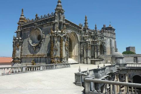 【魅力歐洲】五星葡萄牙熱情10日~酒莊巡禮、天空之城、仙達皇宮、雙遊船、FADO表演、葡國美食