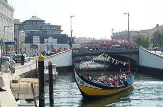 ◆魅力歐洲◆璀璨陽光~五星熱情葡萄牙10天【1晚五星、酒莊巡禮、天空之城、仙達皇宮、雙遊船、FADO表演、葡國美食】