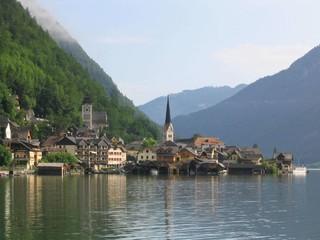 超值雙享五星-奧捷(斯)匈多瑙河遊船、米其林、溫泉SPA十天
