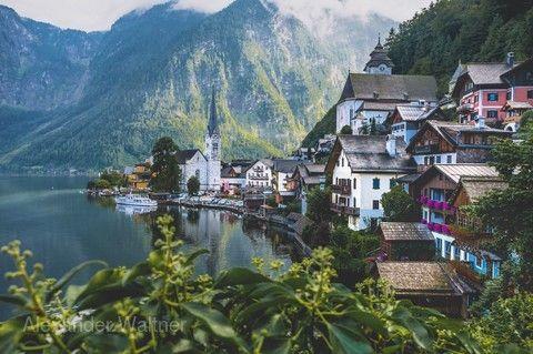奧捷斯匈經典13日~布拉格升等2晚五星、哈萊恩鹽洞、維也納森林地下湖、多瑙河遊船、馬術村