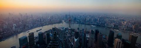 《免領隊導遊小費》上海迪士尼樂園、江南蘇杭水鄉5日●上海國際旅遊度假區萬怡酒店(無購物無自費)