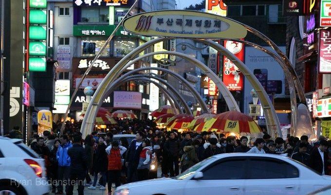 【快閃7888起】玩轉釜慶~鐵道自行車、草莓酒莊、汗蒸幕、OUTLET4日