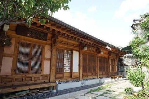魅力韓國~7017空中花園.跑跑人體驗、樂天世界&水族館、感古堂街4日