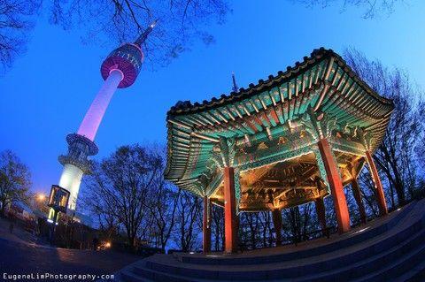 促銷【韓國玩很大】一晚市區、星空圖書館~尋找大明星SM TOWN、南怡島、普羅旺斯、樂天世界、塗鴉秀5日