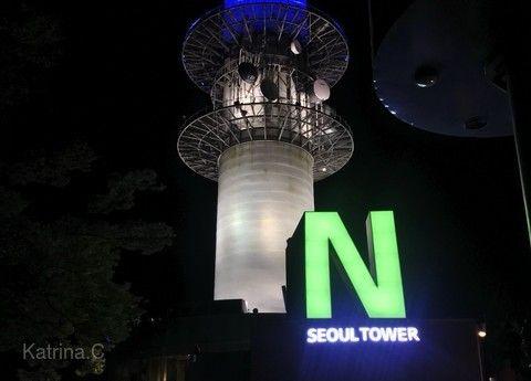 東大門E7 PLACE首爾自由行5日(送5日WIFI+T-MONEY卡+旅遊手冊)