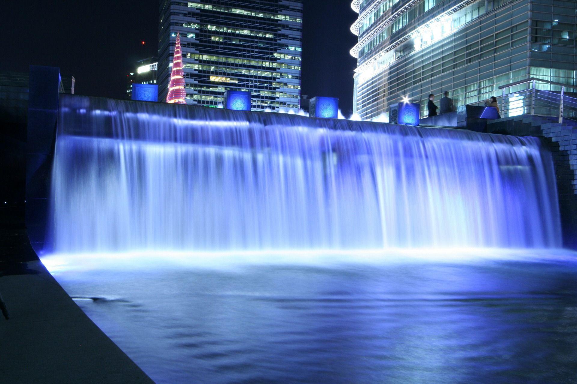 保證一晚明洞+WIFI【繽紛三大主題】愛寶樂園、樂天世界、冰雪樂園、首爾路7017、海鮮聚寶盆、亂打秀5日